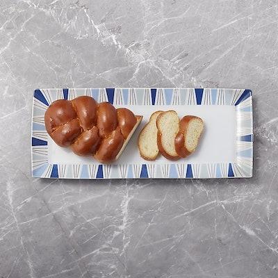 Hanukkah Platter