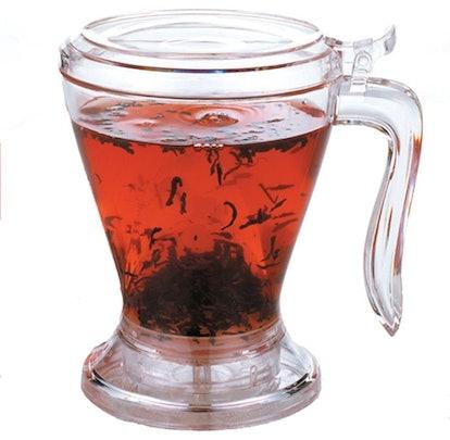 Teaze Tea Infuser
