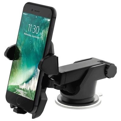iOttie Universal Phone Car Mount
