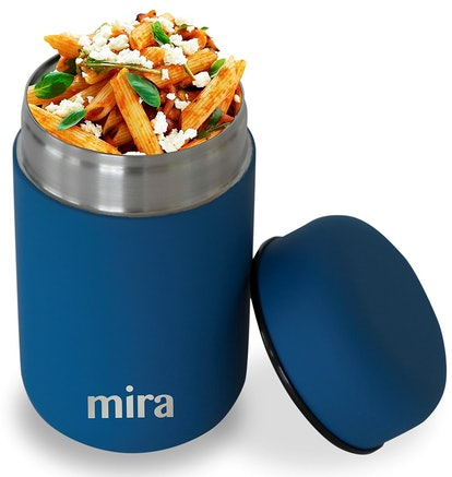 MIRA Lunch Food Jar