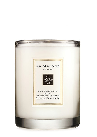 Jo Malone Pomegranate Noir Travel Candle