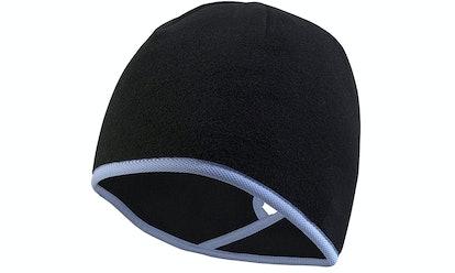 TrailHeads Hat