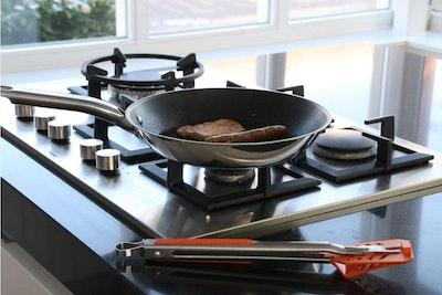 TNK BRAND Multi-Function Kitchen Gadget