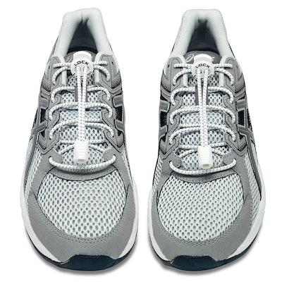 Lock Laces (No Tie Shoelaces)