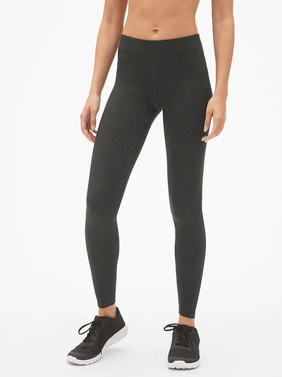 GapFit Maximum Heat Leggings