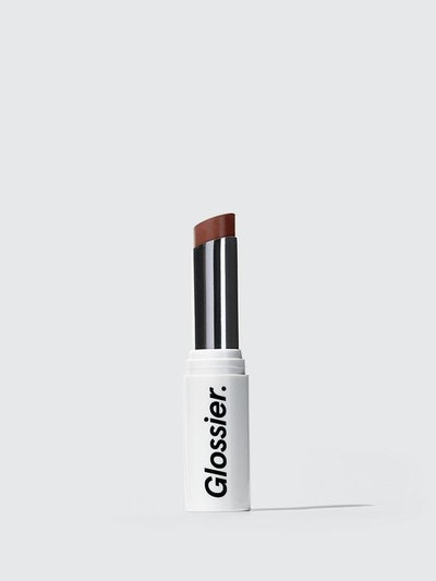Generation G Lipstick in Cake