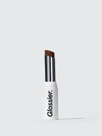 Generation G Lipstick in Leo