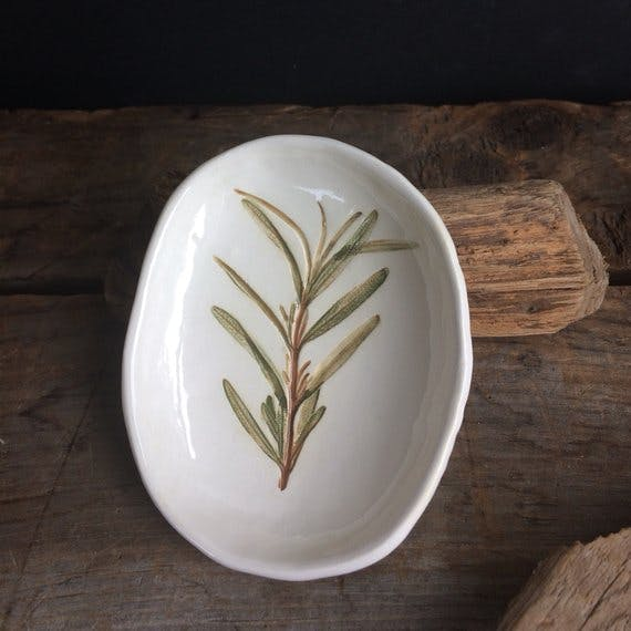 13 Gifts For Pottery Lovers From Etsy That Are Cool Not Crafty