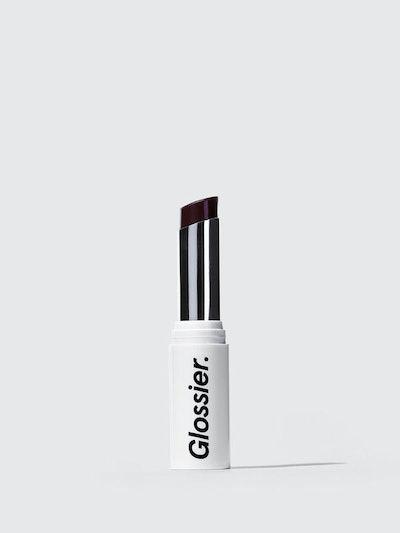 Generation G Lipstick in Jam