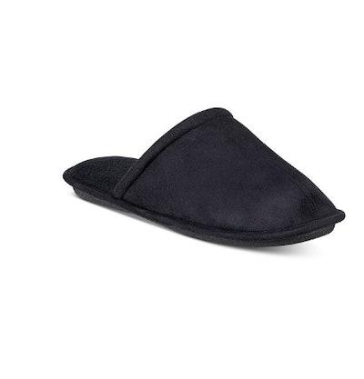 Gold Toe Men's Slide Slippers