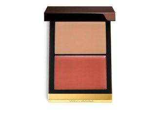 TOM FORD Shade and Illuminate in Scintillate