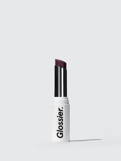 Generation G Lipstick in Like