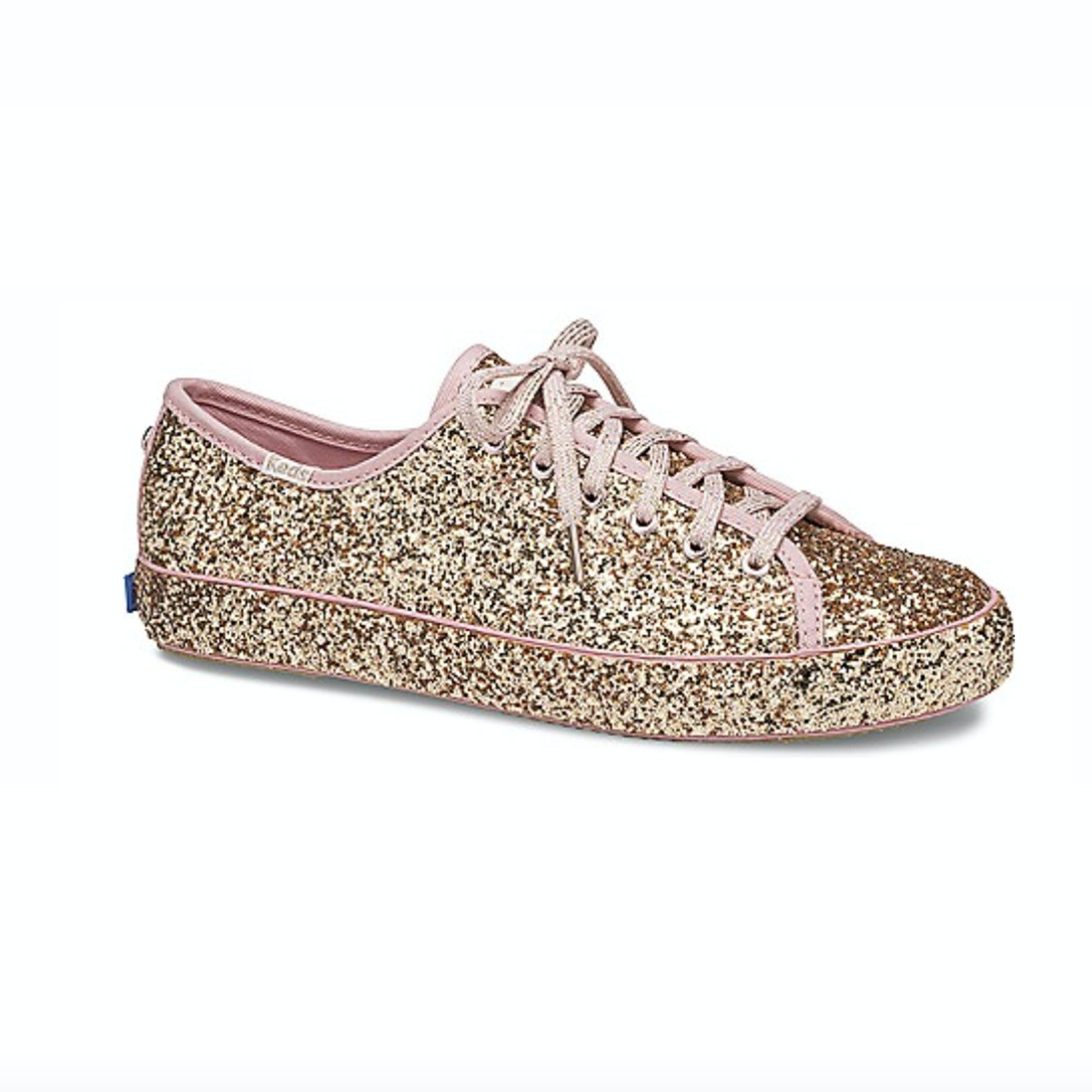 00d5b8341804 Keds  2018 Black Friday Sale Gives You Plenty Of Time To Stock Up On Some  Cute New Sneakers