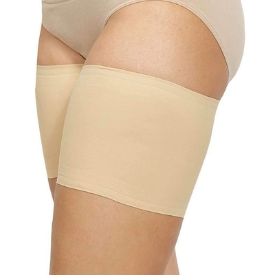 Bandelettes Anti-Chafing Thigh Bands