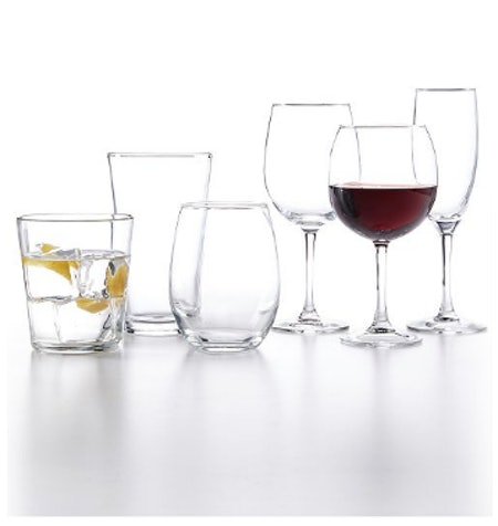Martha Stewart Essentials 12-Piece Set