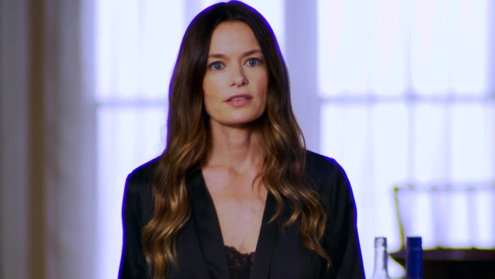 Is 'The Wrong Affair' Based On A True Story? The Lifetime