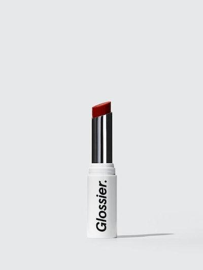Generation G Lipstick in Zip