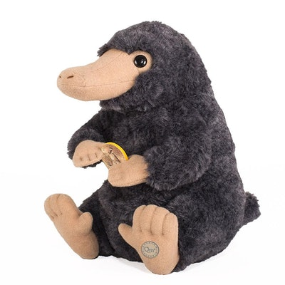 Fantastic Beasts and Where to Find Them™ Niffler™ Plush