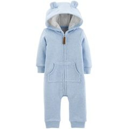 Carter's Jumpsuits For Baby