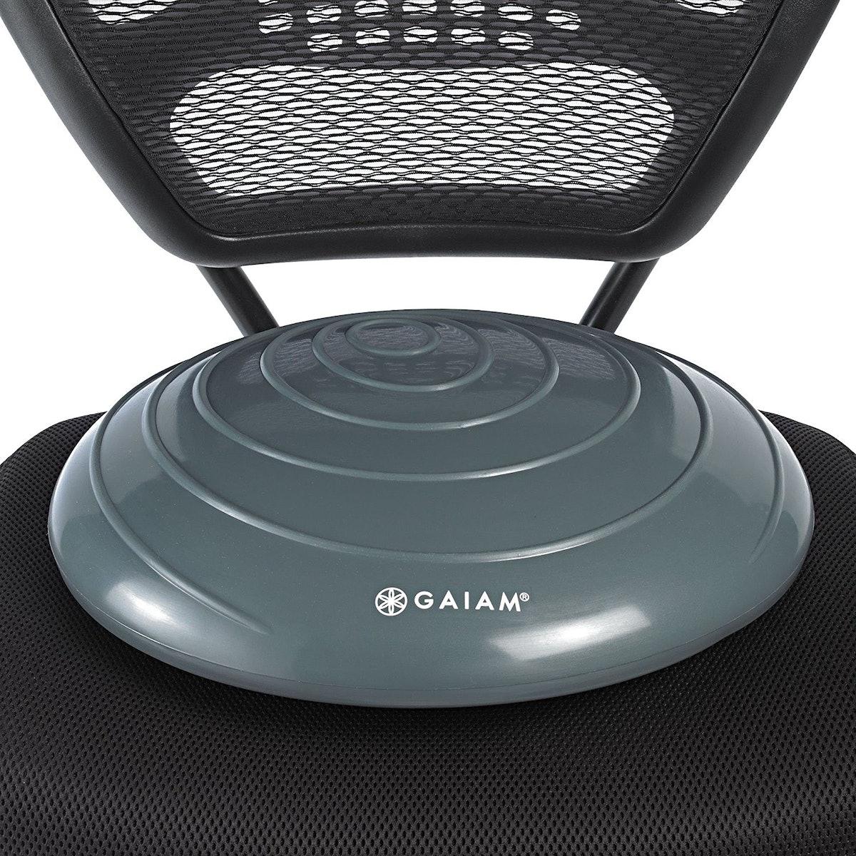 Gaiam Balancing Disc