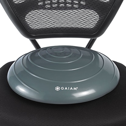Gaiam Balancing Disc