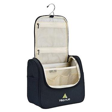 Hikenture Travel Toiletry Bag