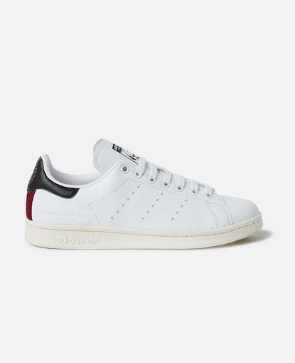 Stella #Stansmith Adidas