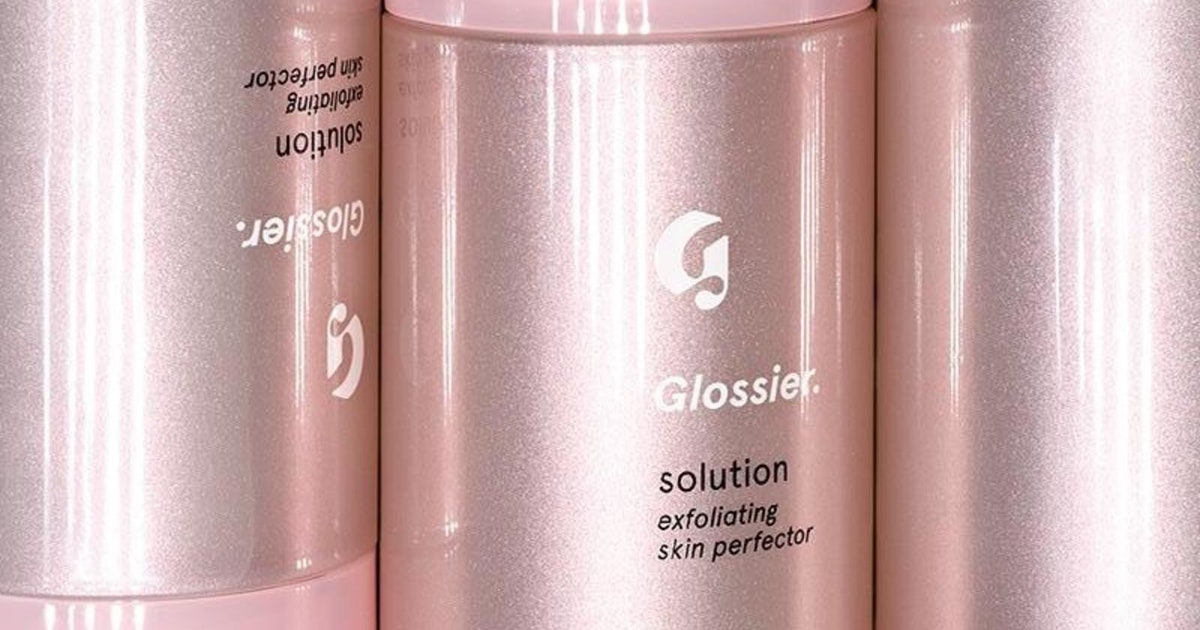 The 13 Best Glossier Products, According To Celebrity Makeup Artists
