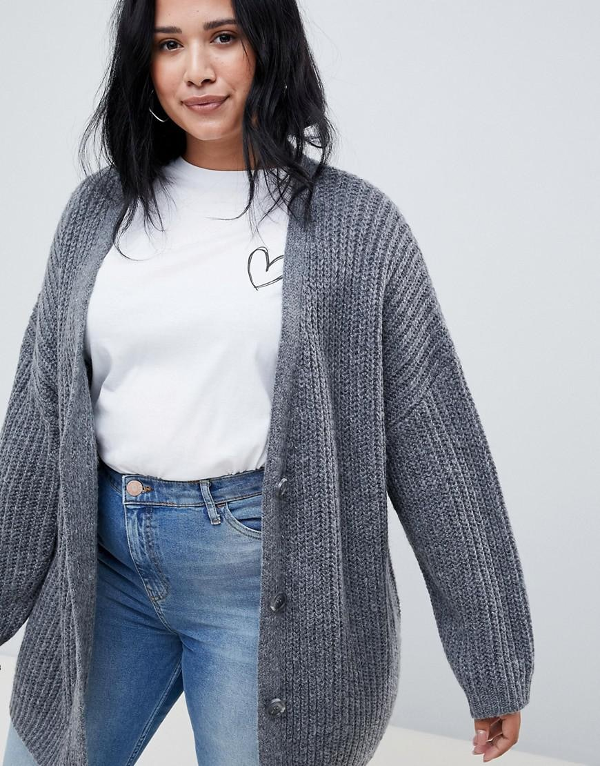 07223f9a757 The 10 Best Sweaters From ASOS Under  50 Prove You Really Can Look Trendy  (  Cozy!) On A Budget