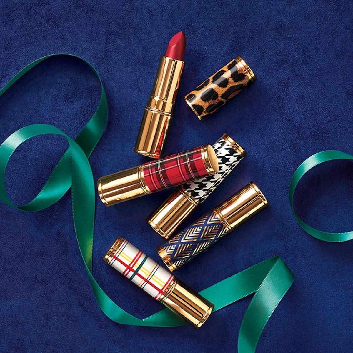 Iconic Avon Lipstick