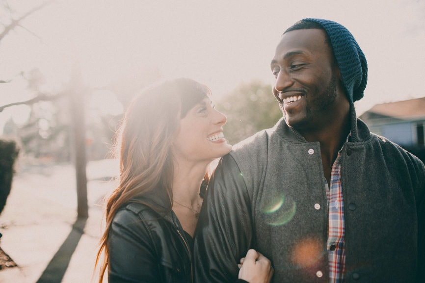 emotional intelligence and dating