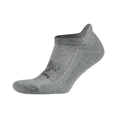 Balega No-Show Running Socks (S-XL)