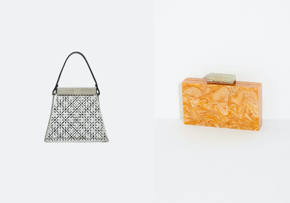 The Best Evening Clutches For Parties, Because Sometimes ...