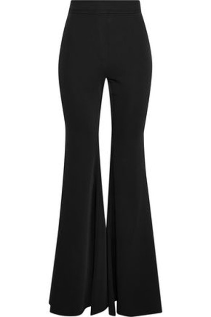 ELLERY Valley Jersey Flared Pants