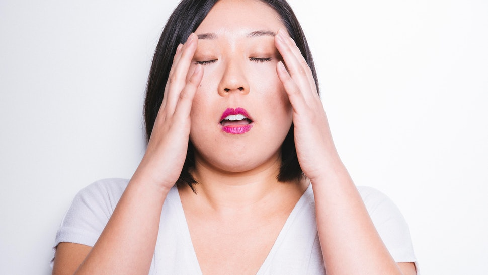 7 Fascinating Things That Happen In Your Body When You Get Hiccups
