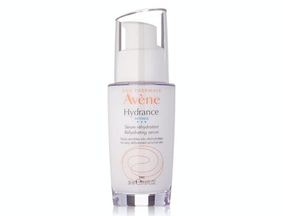 Avène Eau Thermal Hydrance Intense Rehydrating Serum