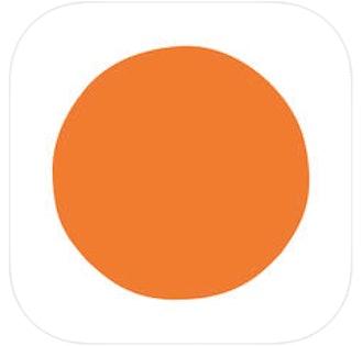 Headspace: Meditation App