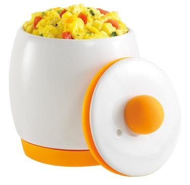 Allstar Innovations Egg-Tastic Microwave Cooker