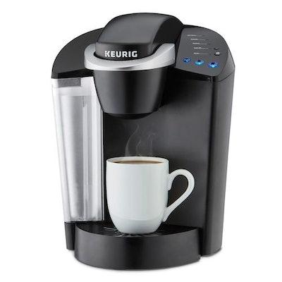 Keurig® K-Classic™ K55 Single-Serve K-Cup® Pod Coffee Maker
