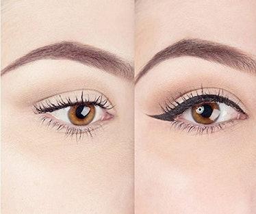 Vogue Effects Eyeliner Stamps (Set of 2)