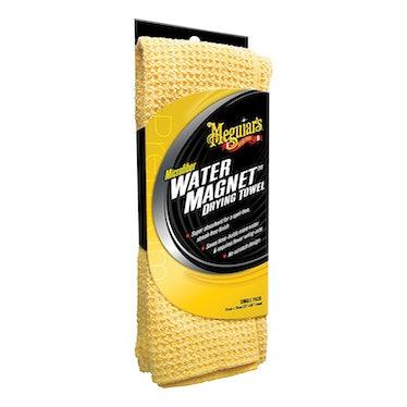 Meguiar's Microfiber Drying Towel