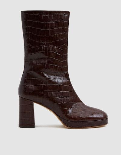 Carlota Boot