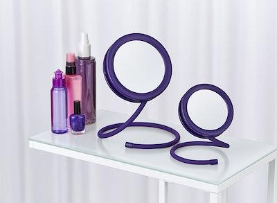 Joy Mangano Handy Hook Mirrors (Set of 2)