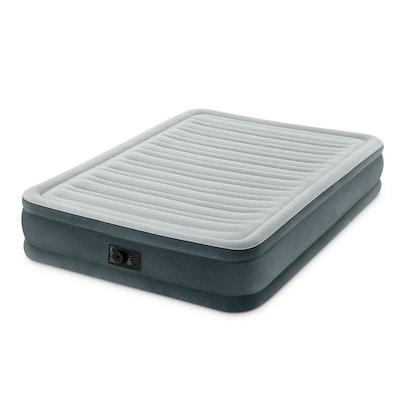 Intex Comfort Dura-Beam Airbed