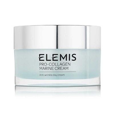 Pro-Collagen Marine Cream 100ml