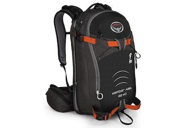 Osprey Packs Kamber Ski Pack