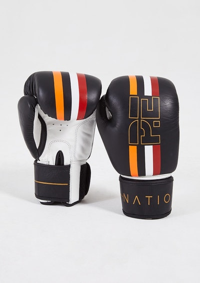 Eight Count Boxing Gloves