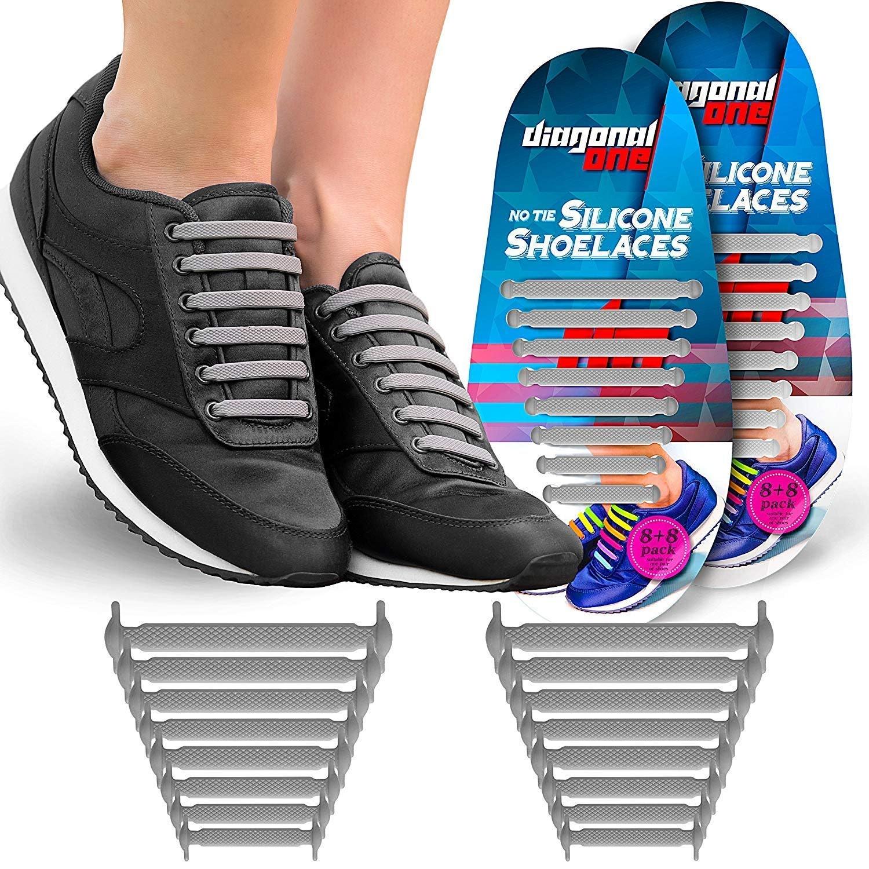 903815c52f78 The 3 Best No-Tie Shoelaces