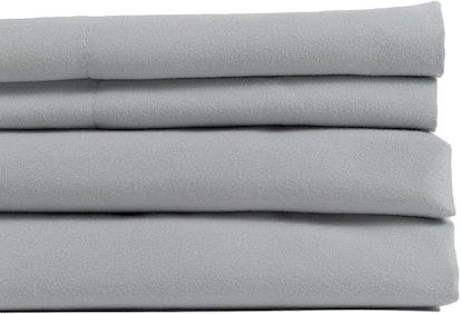 HotelSheets Direct Bamboo Pillowcase Set