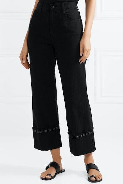 Joan Jeans